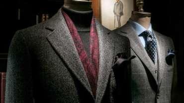 Men's Suit Patterns – Top Suit Patterns.