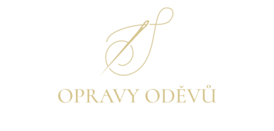 logo_opravy_odevu-e1614351708789.png